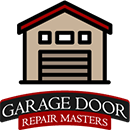 garage door repair cleveland heights, oh