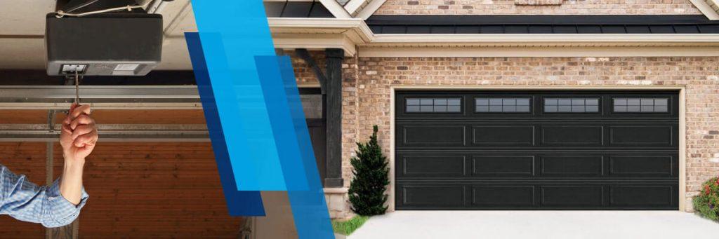 Garage Doors Cleveland Heights